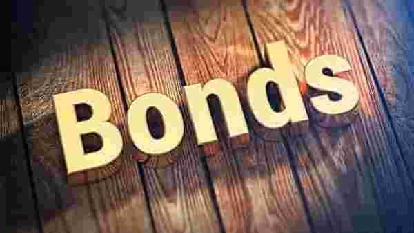 The RMO allows BondbloX Bond Exchange (BBX), the world's first blockchain-based bond exchange, to trade globally a wide range of fixed-income securities to the mass markets  (Photo: iStock)