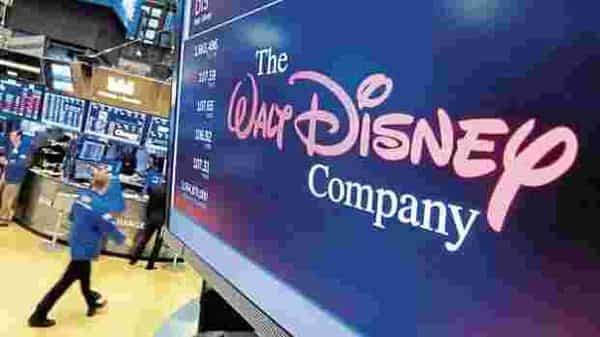 The move of Walt Disney to scale down its television broadcasting, sports catalogue and film studio business in India comes close on the heels of top executive Uday Shankar stepping down as president, for the Asia and Pacific region and chairman, Star and Disney India earlier this month (AP)
