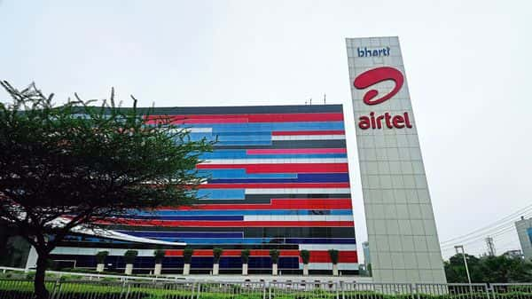 Airtel has removed the faulty policy from its website. (MINT_PRINT)