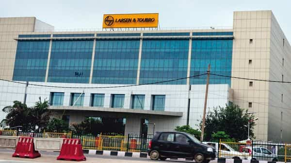 L&T emerged as the lowest bidder after the National High-Speed Rail Corporation (NHSRCL) opened financial bids submitted by the three infrastructure development firms
