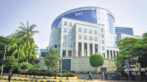 Vineet Nayyar resigns from IL&FS board - Mint