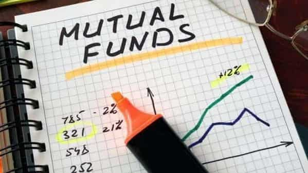 As of March 2018, the Indian mutual funds industry had total AUM worth ₹21.36 trillion, of which 3.8% were managed passively, said the report.