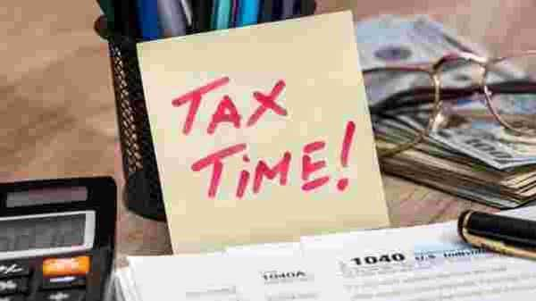 Filing of an ITR is a distinct and different responsibility from payment of taxes on your income and both have to be discharged separately. Photo: iStock