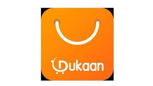 With covid-19 accelerating the shift to digital, Dukaan has already onboarded over 2.7 million merchants onto its platform across India, since its launch.
