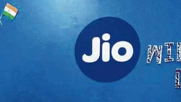 While India has yet to auction airwaves for 5G, Ambani has been preparing Jio for the fifth-generation wireless service with what he calls a technology developed in-house. (MINT_PRINT)