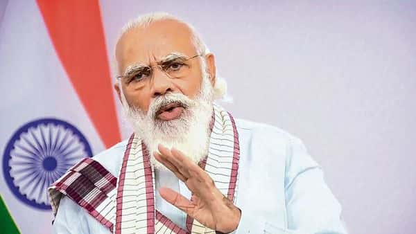 A significant increase in India's exports to United States and China has been witnessed this year, owing to Prime Minister Narendra Modi government's push. (PTI)