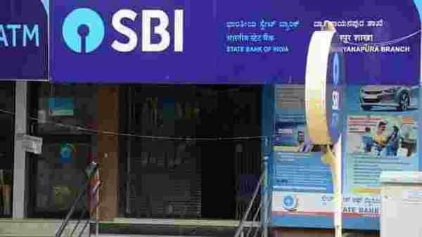 SBI offers a credit score based concessions of up to 20 bps from 10 bps earlier, for a home loan of above  ₹30 lakh to  ₹2 crore across India. (Mint)