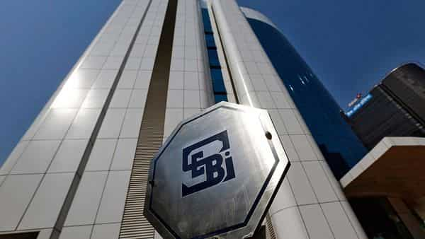 Sebi said the paper 2 of Phase II of information technology stream will be a coding test and the examination for this will be held separately. (Reuters)