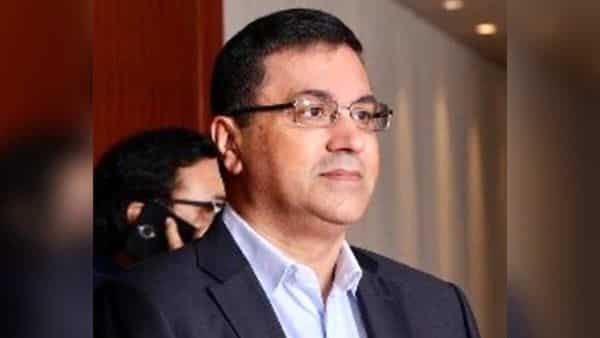 Former BCCI CEO Rahul Johri has been appointed president, business, South Asia, Zee Entertainment Enterprises