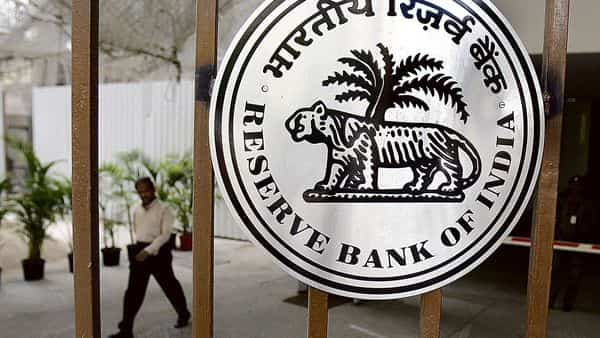 The Reserve Bank of India on Friday said it will conduct thefirst-ever purchase auction of state government bonds.afp (MINT_PRINT)