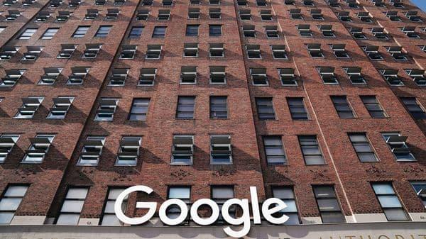 Google continues to face EU scrutiny. Reuters