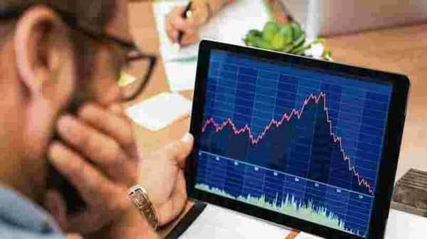 At close on Wednesday, the Sensex was up 162.94 points or 0.4% at 40707.31, while the Nifty was up 40.90 points or 0.34% at 11937.70. (Photo: iStock)