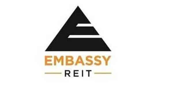 Embassy Office Parks is India's first publicly listed Real Estate Investment Trust (REIT). (Business Wire India)
