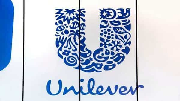 Unilever said underlying sales rose 4.4% year-on-year as it reported strong than expected growth in the third quarter. Sales in emerging markets rose 5.3% compared to the previous year. (Photo: Reuters)