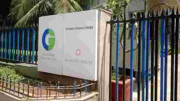 Crompton Greaves' net profit for the September quarter stood at  ₹137 crore, far higher than Bloomberg's consensus estimate of  ₹95 crore.