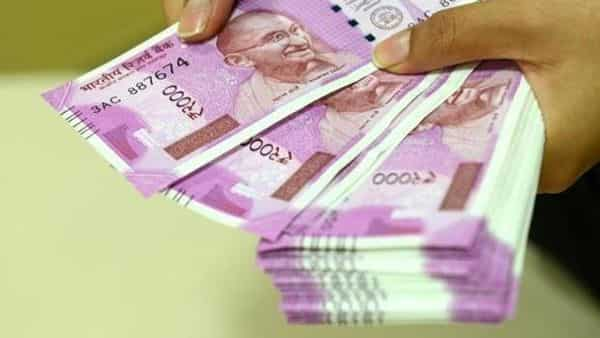 CBDT extended the deadline for filing income-tax returns (ITR) for FY 2019-20 (AY 2020-21) (Since the IL&FS defaults, it can be noted that NBFCs and housing finance companies (HFCs) were facing a crisis of confidence, sending call money rates higher and overall liquidity tight.)