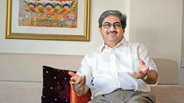 Gautam Bambawale, former Indian high commissioner to Pakistan and ex-ambassador to China and Bhutan.