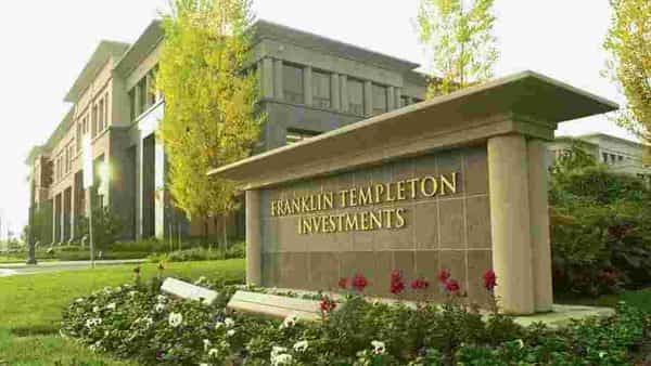 The Karnataka High Court pronounced its verdict in the case involving the closure of six Franklin Templeton Mutual Fund debt schemes in slightly over four months. (Photo: Bloomberg)