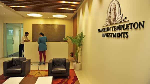 The court ensured that the minutes of the meeting of trustees, which led to Franklin Templeton's decision, had to be disclosed to unit holders.mint