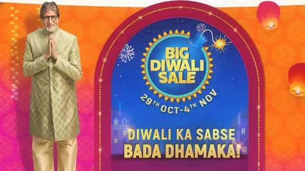 """Flipkart is all set for for another """"Bada Dhamaka"""" (big explosion) sale"""