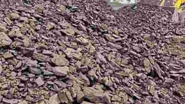The case pertains to allocation of non- nationalized, abandoned coal mining area in Giridih in favour of Castron Technologies. Photo: AFP