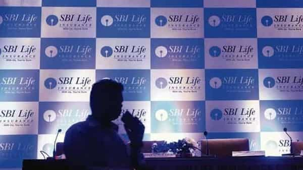Kotak Mahindra Capital, Citigroup and the investment banking arm of BNP Paribas will help BNP Paribas Cardif run a process to sell part of its stake in SBI Life Insurance. Photo: Reuters