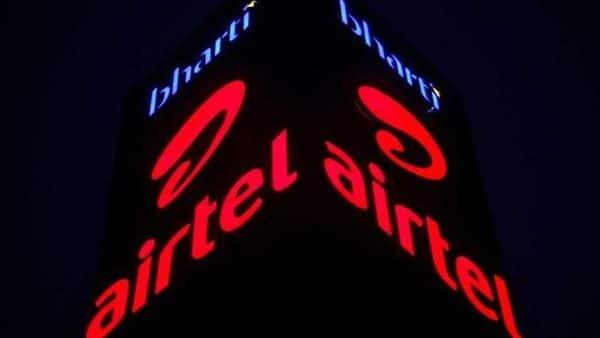 Airtel posts highest-ever quarterly revenue in Q2FY21; ARPU rises to ₹162 - Mint