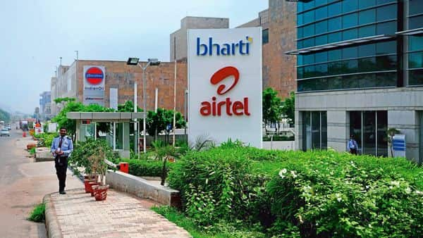 While Airtel shares haven't really budged since it reported impressive results for its Africa business, investors now need to grapple with the fact that the company has delivered strong results across various divisions (Photo: Mint)