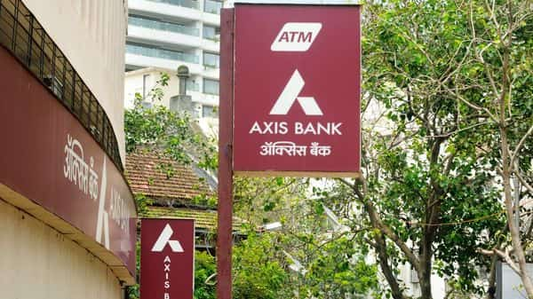 Axis Bank on a provisioning spree as asset quality worries linger on