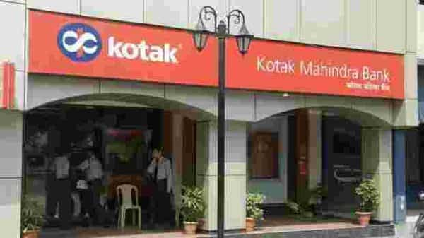 The potential merger would boost Kotak's deposits by 81% to 4.7 trillion rupees, still way behind the likes of HDFC Bank Ltd.