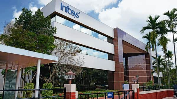 Infosys was India's first signatory to the RE100, a global initiative by firms committed to using 100% renewable energy. Mint