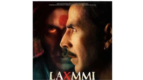 Akshay Kumar's Laxmmi Bomb undergoes name change after Hindu groups protest