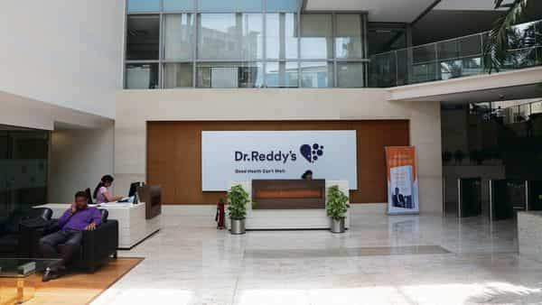 Earlier this month, Dr Reddy's and RDIF received approval from DCGI to conduct an adaptive phase 2/3 human clinical trial for Sputnik V vaccine in India. (MINT_PRINT)