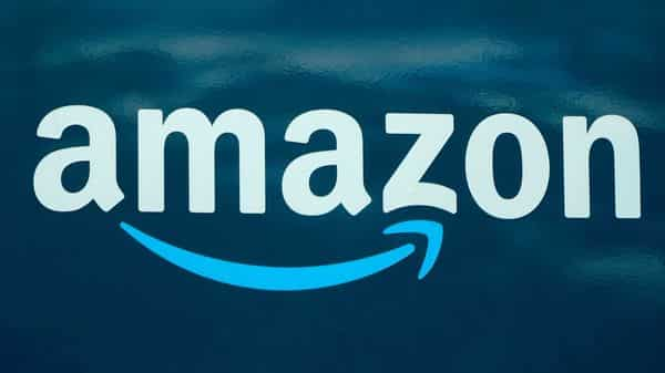 Amazon is currently exploring which jurisdiction to approach. (AP)