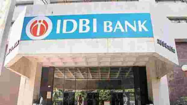 The Reserve Bank of India put the IDBI Bank under prompt corrective action (PCA) framework in May 2017. Photo: Mint