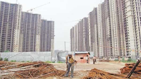 Piramal Indiareit Fund Scheme V has been unable to make exits from 4 out of the 10 real estate projects that it had invested in. (Mint)