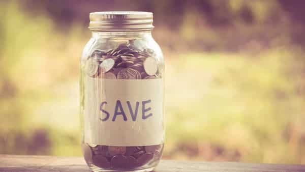 The 30-day rule to save money can help you build on your corpus as you become wiser about your spends. (Shutterstock)