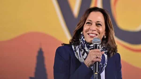 Kamala Harris Would Break Barriers As A High Profile Vice President