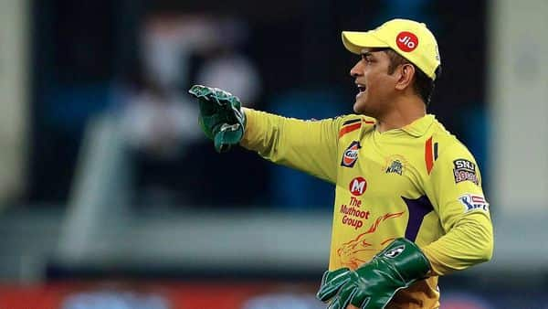 Definitely Not Says Dhoni When Asked Whether It S His Final Game For Csk Find the perfect kohli dhoni stock photos and editorial news pictures from getty images. definitely not says dhoni when asked