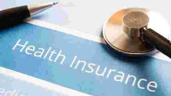 However, the seven standalone health insurers among the non-life insurance companies registered a 38.04% jump in premium income at  ₹1,543.62 crore during the month from  ₹1,118.24 crore a year ago (Photo: iStock)