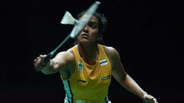 India's PV Sindhu, one of the world's highest earning female athletes, has shared a lengthy post on social media. (AFP)