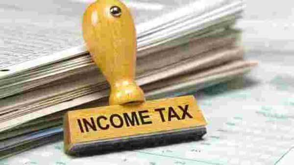 NPS offers income tax benefits for the salaried as well as the self-employed