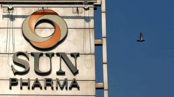 Sun Pharma posted a net loss of  ₹1660 crore on Q1