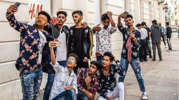 By 2021, 46% of FMCG firms may spend 31-50% of marketing budget on influencers (Mint)