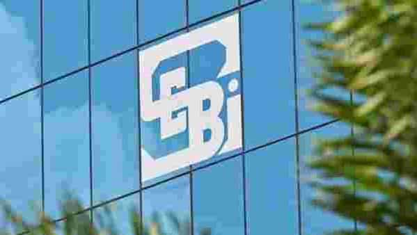 Gland Pharma had approached Sebi for an exemption from the lock-in, Photo: Reuters