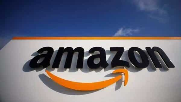 Amazon Fresh is now operational in eight cities. (REUTERS)