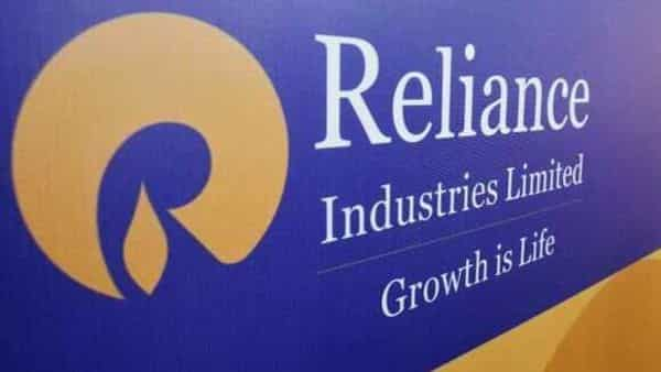 Reliance Industries Ltd gets another cheque from the Public Investment Fund