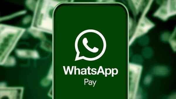 Whatsapp Pay, cap on UPI double whammy for payment firmsnigam