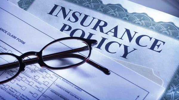 How to make a life insurance claim?