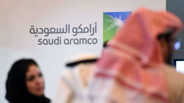 Reuters had reported that Reliance's stake sale in its oil-to-chemicals business to Aramco had stalled over price. (AFP)